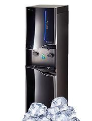 Ice900.jpg