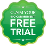 claim-trial.png