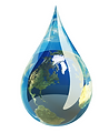 best water los angeles, water service los angeles, bottle water service los angeles, office water los angeles, purified water los angeles