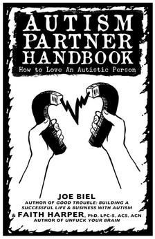 autismpartnerhandbook_lg.jpg