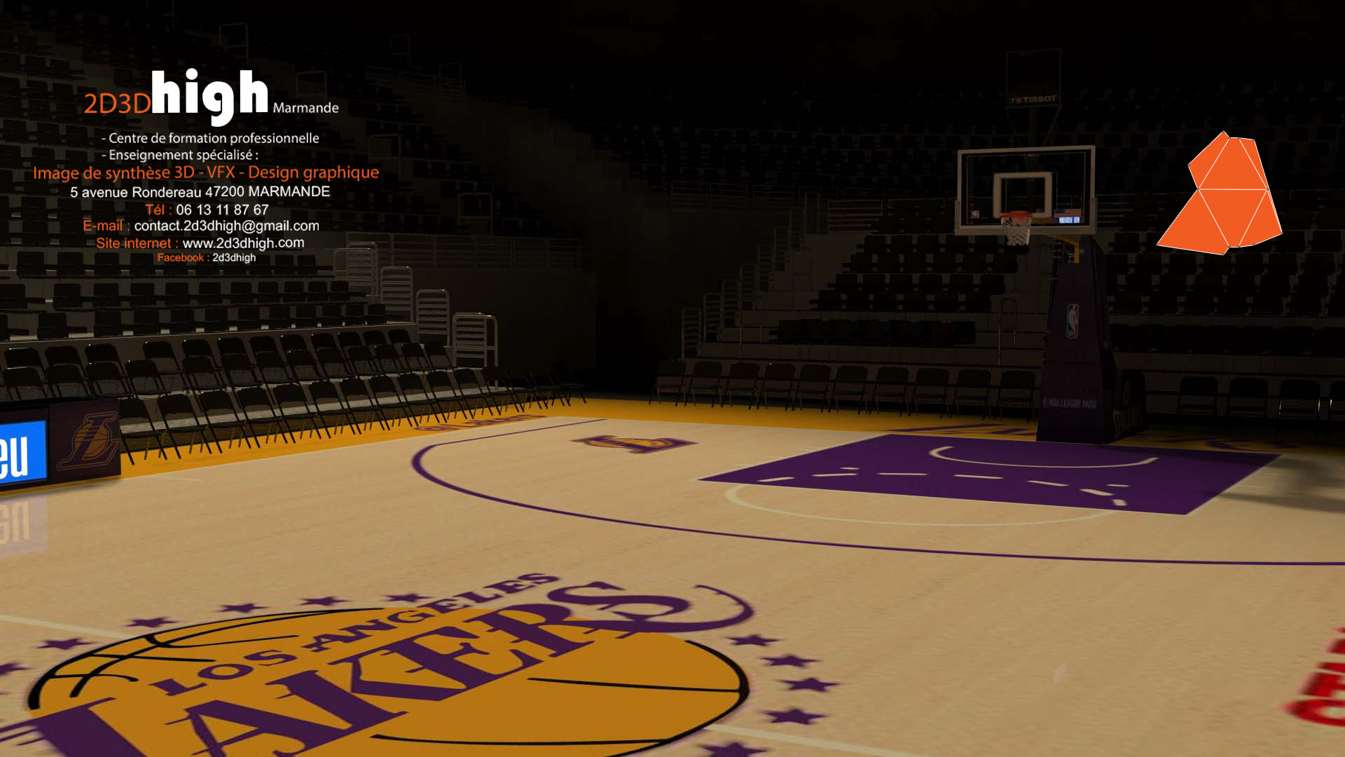 terrain_de_basket_lakers