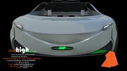 concept car 02