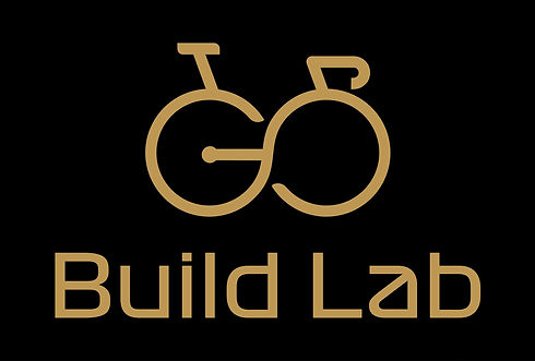 Build LAB Logo gold.jpg