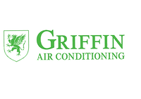 Griffin-Air-Conditioning.png