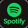148-1487614_spotify-logo-small-spotify-l