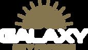 Galaxy City Finance logo Reversed (RGB).