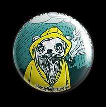 Button Friesennerz