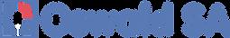 oswaldSA_Logo.png