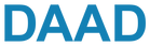 2000px-DAAD_Logo.svg.png