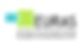 EURAS-logo.png