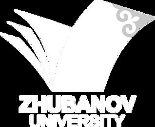 logo-zhu.png