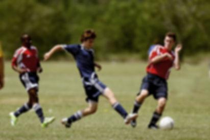 action-athletes-ball-blur-274422.jpg
