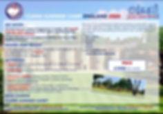 Cijara flyer amended.jpg