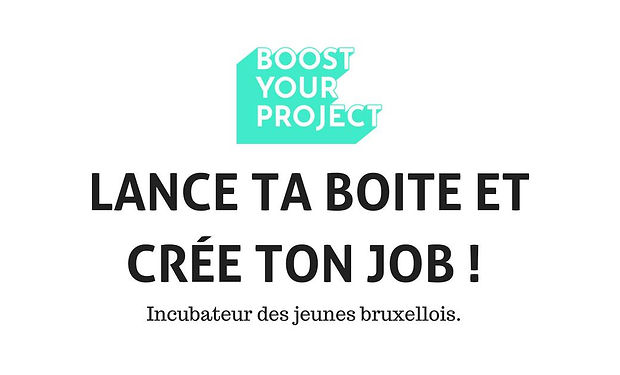 Boot your project.jpg