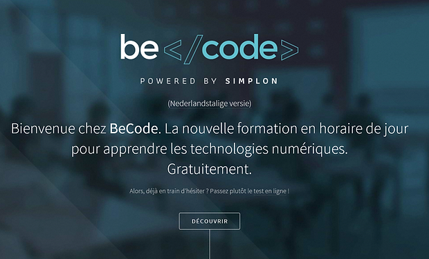 becode.PNG
