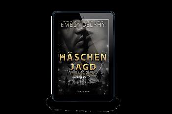 E-Book_Mock-up_Häschenjagd.png