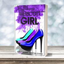 Whiscott Girl.png