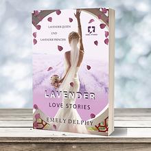 Lavender Love Stories.png