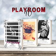 Playroom Trilogie.png