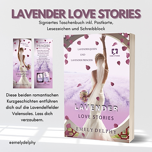 Lavender Love Stories Lieblingsautor.png