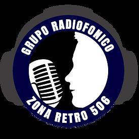 LOGO GRUPO RADIOFONICO GRIS PNG-1.png