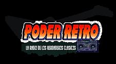 LOGO PODER RETRO 2021 PNG.png