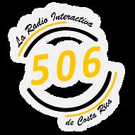 506 radio interactiva-01.png