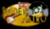PODER RETRO LOGO GOLD PNG_edited.png