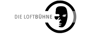 cropped-cropped-cropped-logo_weiss_recht