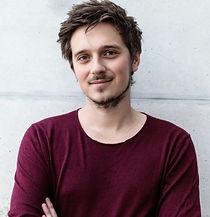 Martin Lommartzsch