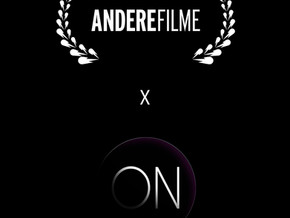 Andere Filme und On-Point-Production produzieren neuen Film!