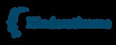 Logo-Kinderstimme-petrol.png