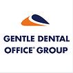 Gentle Dental Office Group