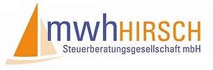 Logo_mwh.jpg