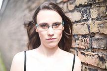 Sophie Dietel
