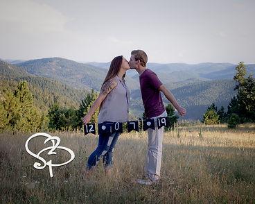 Engagement Media--45.jpg