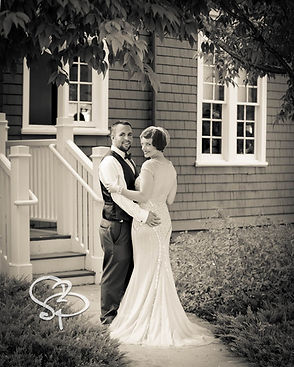 Colorado Wedding Photgraphy
