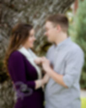 Engagement | CO | Steph Steinmark Photography