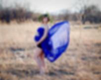 Colorado Weddng Photographer | Steph Steinmark Photograhy