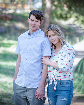 Jacqui and Garret Engagement--23.jpg