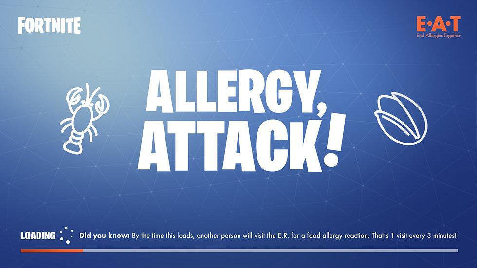 allergyattack_powerpoint_R11_portfoliofr