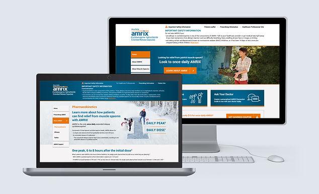 amrixwebsite1.jpg