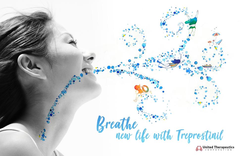 breathe-2 copy.png