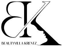 Logo BeautyVilla Krentz