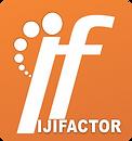 ijifactor.png