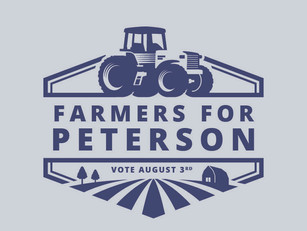 Peterson Campaign Launches 'Farmers for Peterson' Coalition