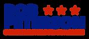Bob-Peterson-Logo-Final.png