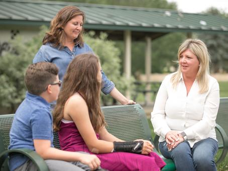 Kunze Introduces Legislation Investing in Ohio Schools