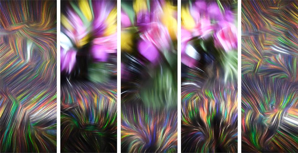 FlowerAgainstData III.jpg