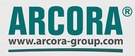 ARCORA.png